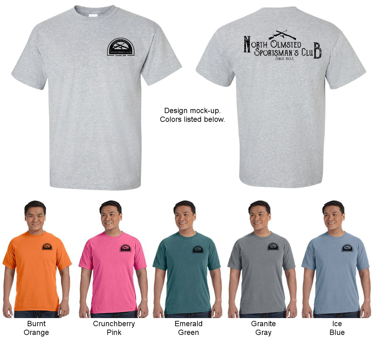 all_shirts.png