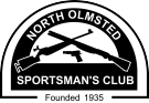 North Olmsted Sportsman's Club